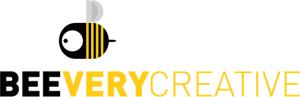 BEEVERYCREATIVE logo