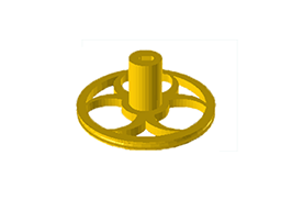 roda arduino