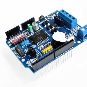 arduino-smd-l298-cift-motor-surucu-shield-arduino-motor-shield-15784-21-B