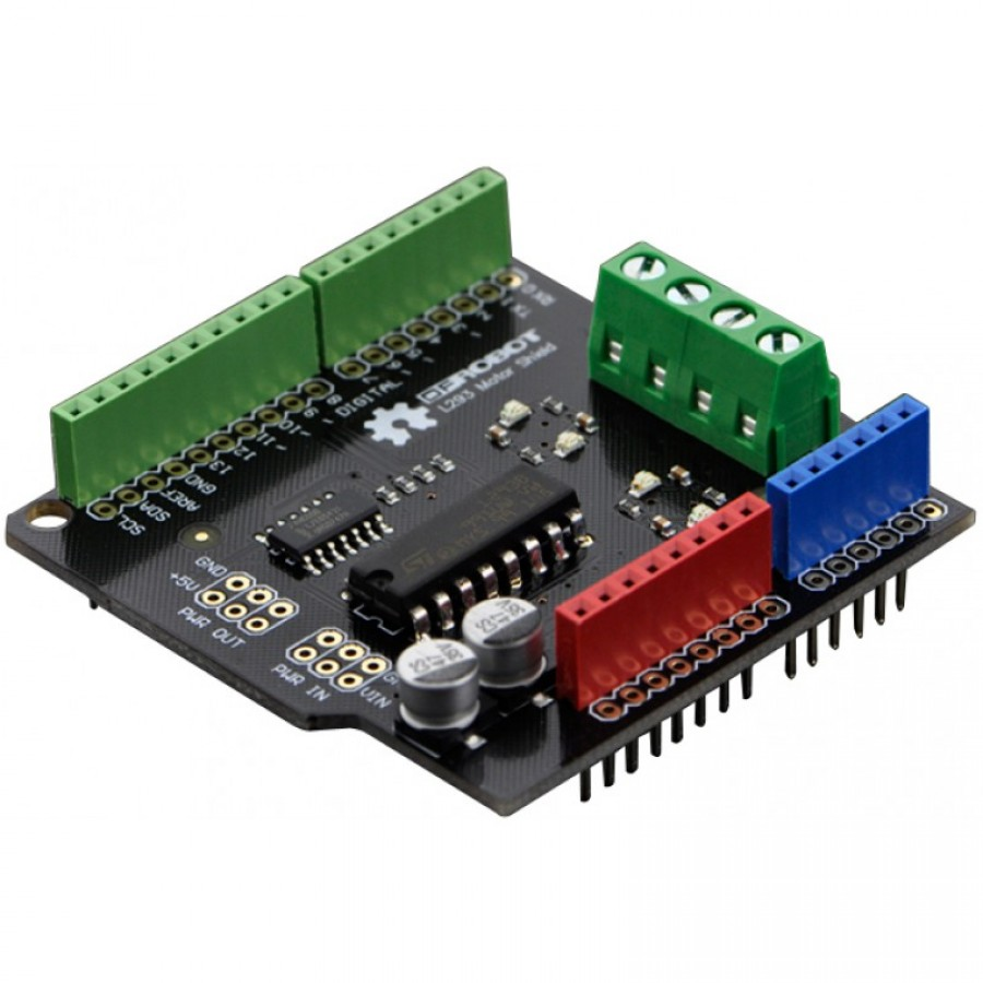 dfrobot-arduino-compatiable-motor-shield-1_1 (1)