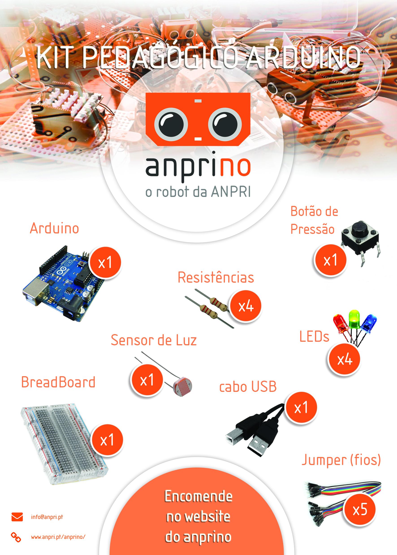 folheto_kit_pedagogico_arduino_anprino_21x15