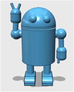 robot_skin_robot_9000