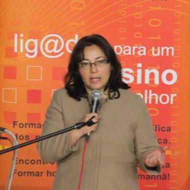 Fernanda Ledesma