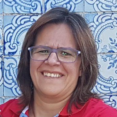 Liliana Paiva