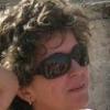 Picture of Marília  Vilas-Boas Simões