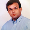 Paulo Capela Marques