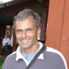 Picture of Antonio Ferreira