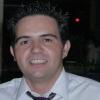 Picture of Rui Queiros