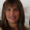 Picture of Helena Mendes