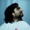 Picture of Artur Coelho