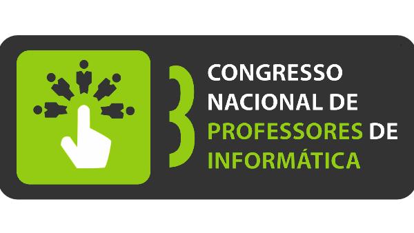 3.º Congresso