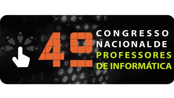 4.º Congresso CNIP 2021