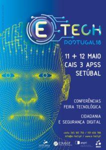 e-tehc 2019