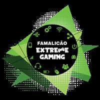 Famalicão Extreme Gaming