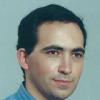 Picture of Mário Martins dos Santos