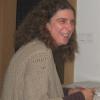 Lúcia Ruão