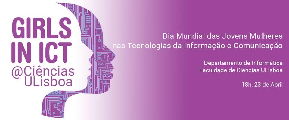GIRLS_ICT_Lisboa