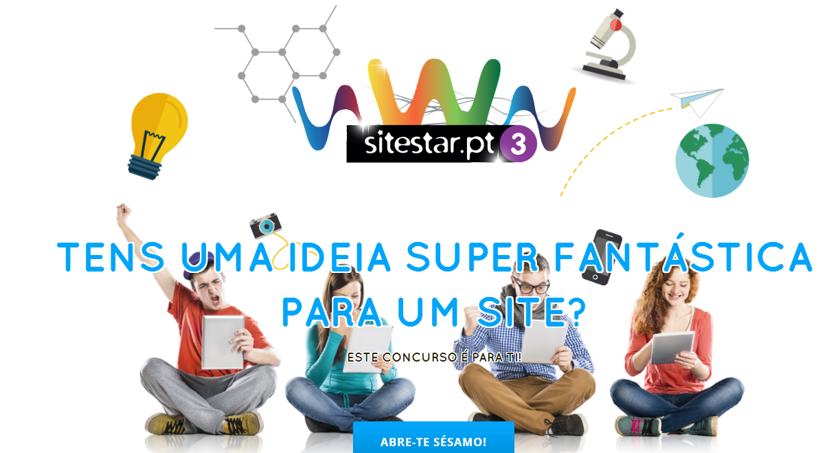 SiteStarPt3