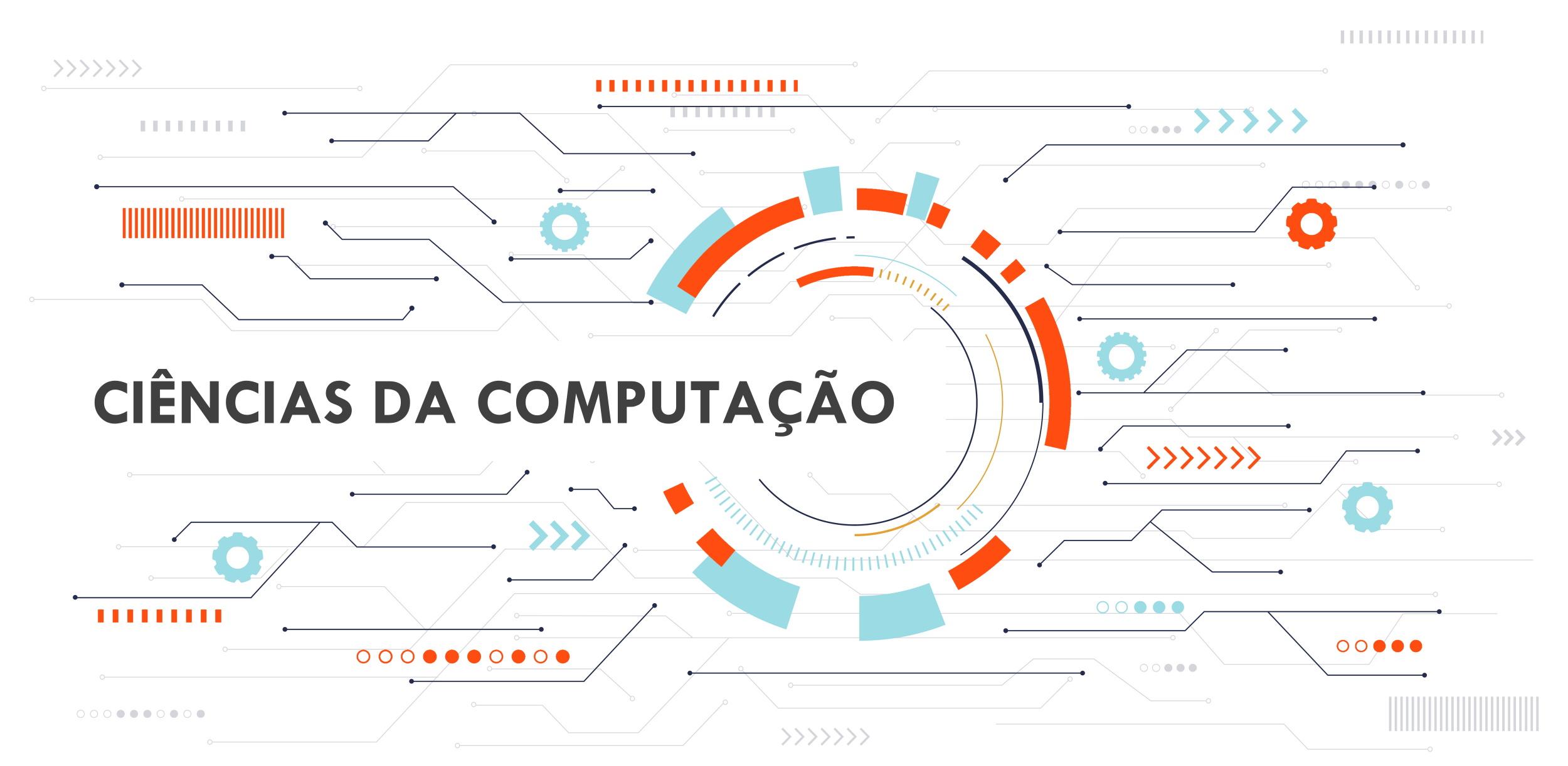 Projeto Ciências da Computação