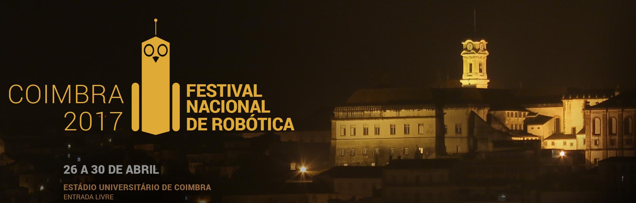 festivalrobotica