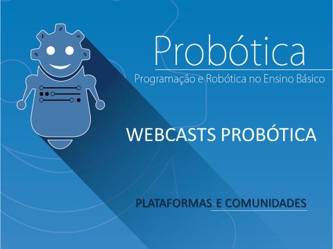 webcast