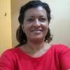 Elizabeth_Andrade