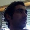 José Carlos Pereira da Silva
